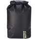 SealLine Discovery - Accessoire de rangement - 50l noir